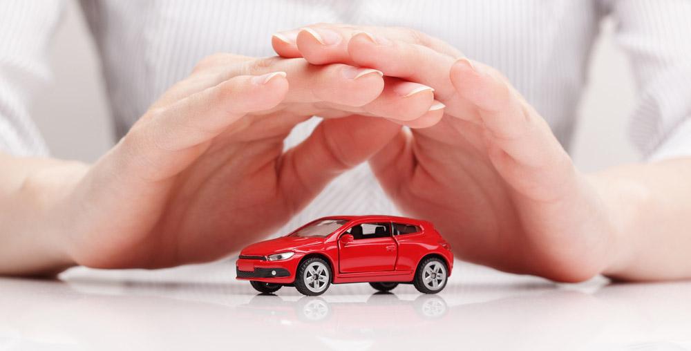 Types of Car Insurance in Pakistan