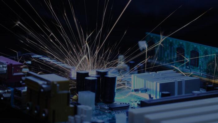 Why equipment breakdown insurance necessary for engineering?