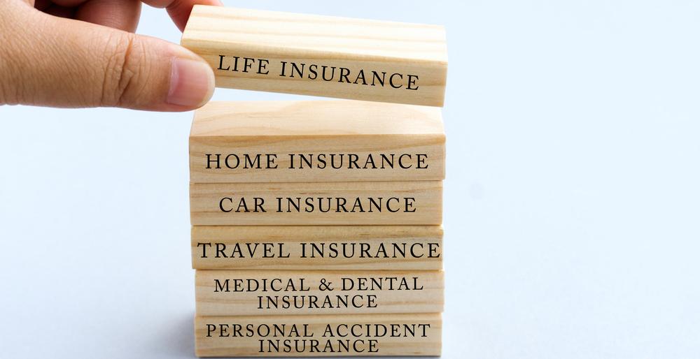 Life Insurance Companies in Pakistan