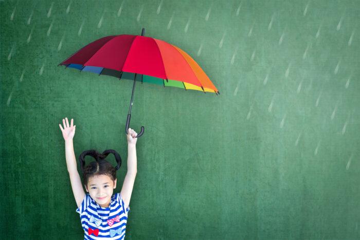 Child Life Insurance Plans